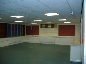 Inside St Lukes school 2012 (1)