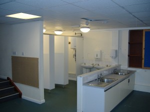 Inside St Lukes school 2012 (2)