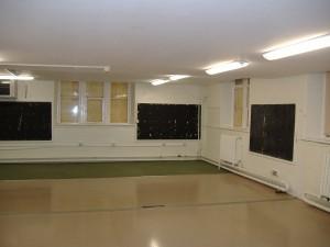 Inside St Lukes school 2012 (3)