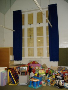 Inside St Lukes school 2012 (5)