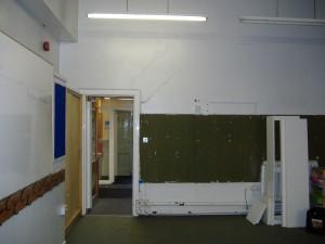 Inside St Lukes school 2012 (6)