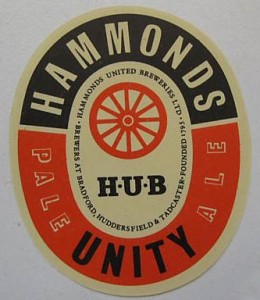Hammonds Bradford Yorkshire (1)