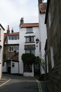 Laurel Inn 2009